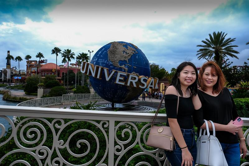 Universal Studio 2019-17.jpg
