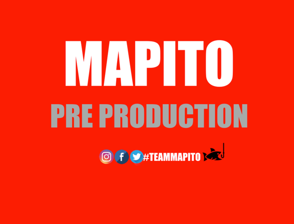 ♻� MAPITO Production Services | Filming, Consultancy & Collaboration