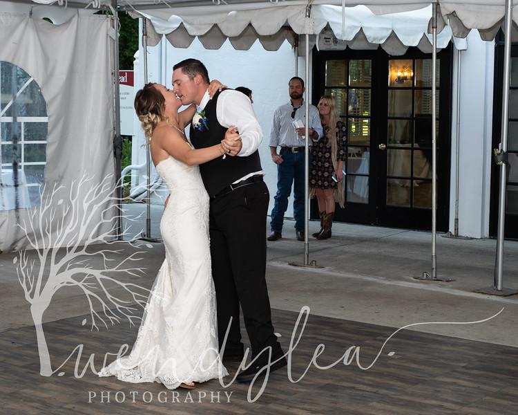 wlc Stevens Wedding 5602019.jpg