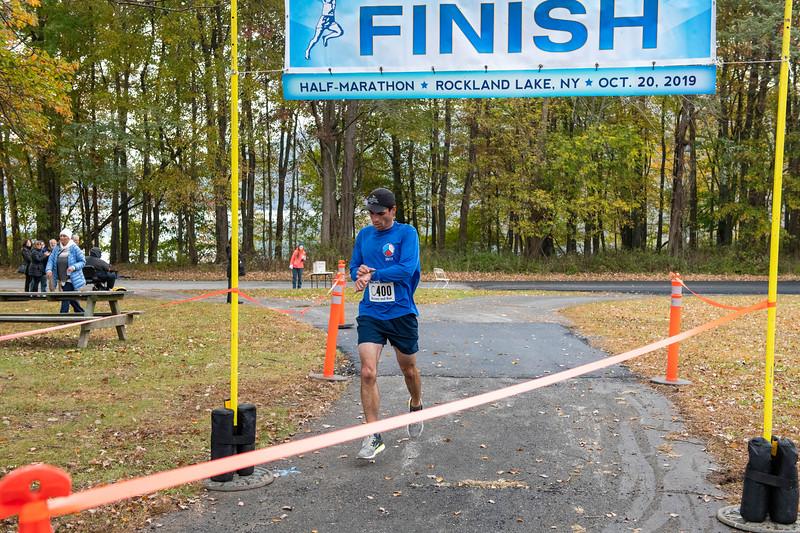 20191020_Half-Marathon Rockland Lake Park_211.jpg