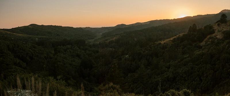 Forest_City_Photographs_Honeymoon_Califonia_San_francisco_Yosimite-67.jpg