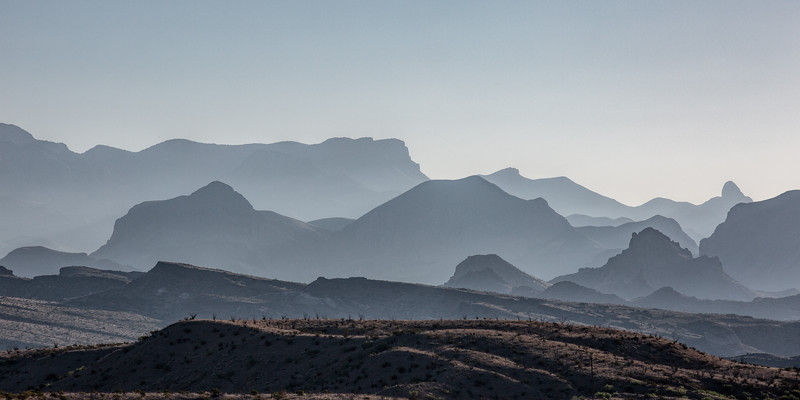 BigBendNP-2384-Edit.jpg