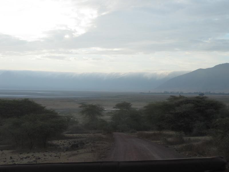 Tanzania14-3403.jpg