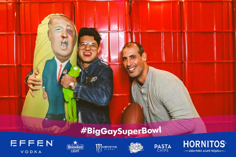 Big Gay Super Bowl Party 2017-218.jpg