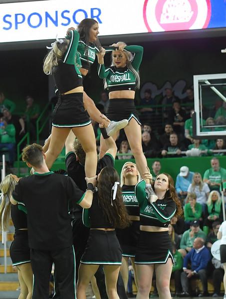 cheerleaders4080.jpg