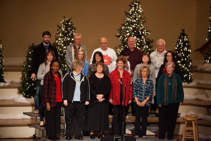 One Heart Christmas Practice 2013-8.jpg