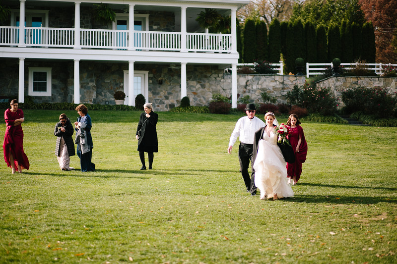 Caitlyn and Mike Wedding-186.jpg
