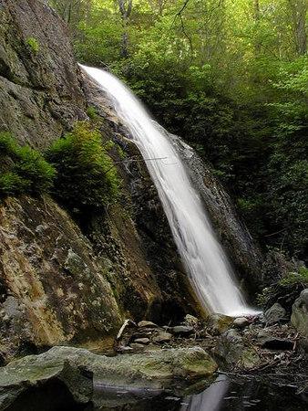 3 North-Harper-Creek-Falls.jpg