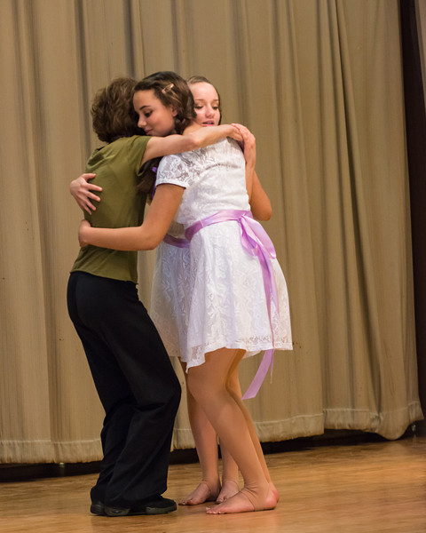 DanceRecital (277 of 1050).jpg