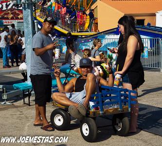 2015 Florida State Fair Tampa