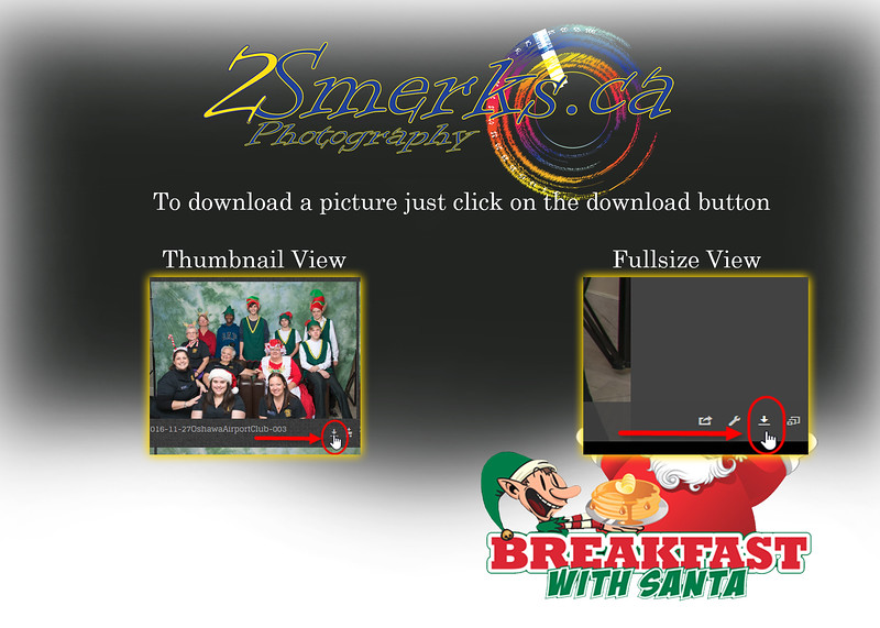 Breakfast with Santa 2019 - Download Instructions.jpg