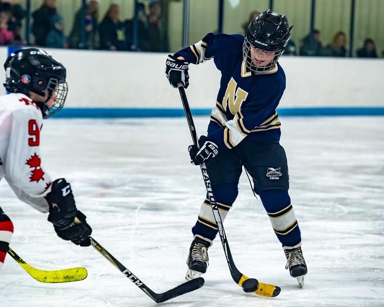 2019-Squirt Hockey-Tournament-42.jpg