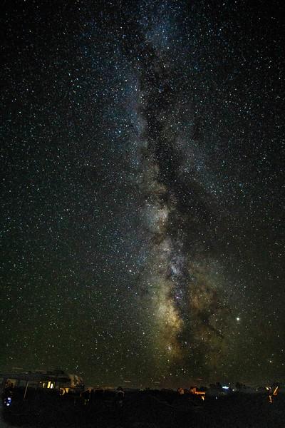 Utah-9.jpg
