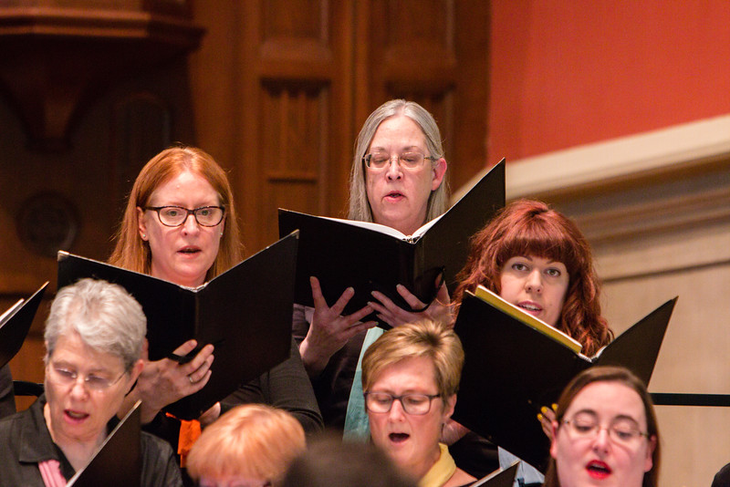 0311 Women's Voices Chorus - The Womanly Song of God 4-24-16.jpg