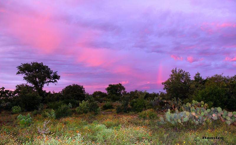Sunset Clouds 5-30-15 258.jpg