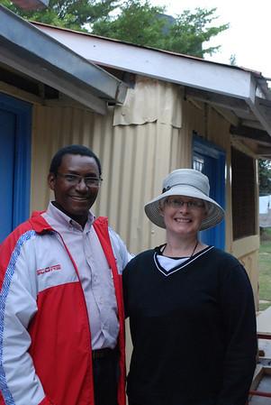 Kenya 7-17-2012