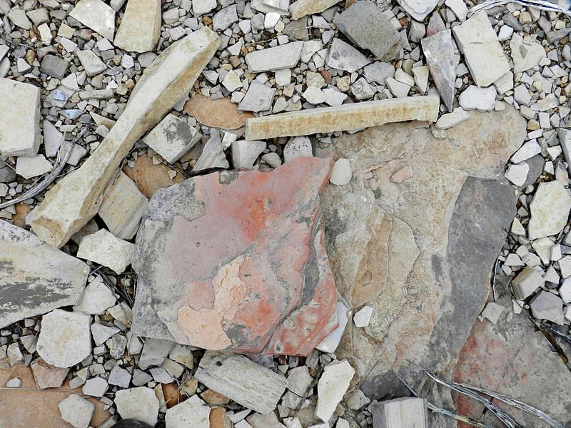 terlingua ranch 181 rocks red.jpg
