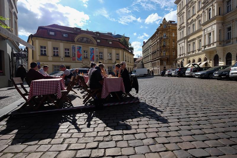 Prague_20150620_0044.jpg