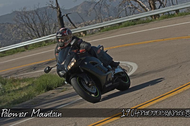 20090404 Palomar Mountain 083.jpg