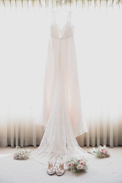 VictorGPhoto-Sarah and Chris Wedding-1.jpg