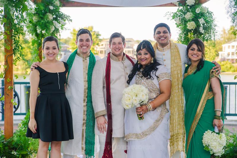 BAP_HERTZBERG-WEDDING_20141011-159.jpg