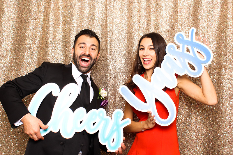 Wedding Entertainment, A Sweet Memory Photo Booth, Orange County-319.jpg