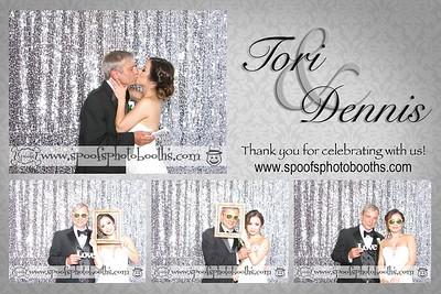 Tori+Dennis_Free Downloads