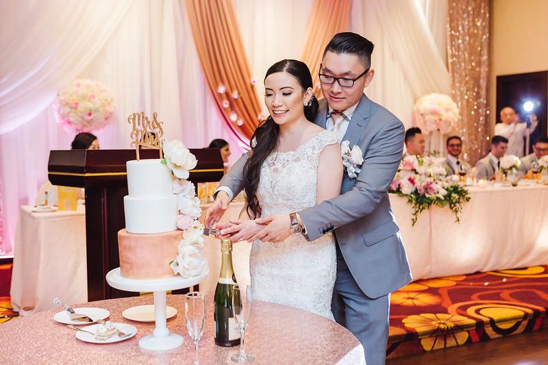 2018-09-15 Dorcas & Dennis Wedding Web-1105.jpg