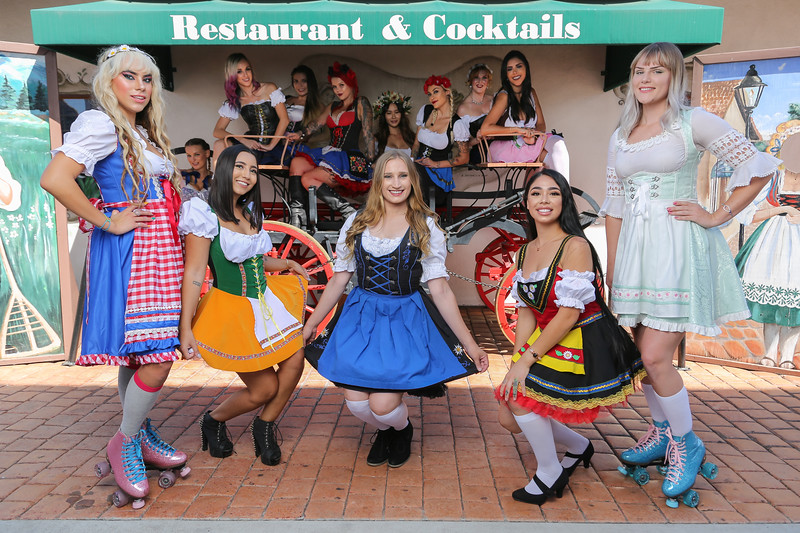 Oktoberfest_2018-8.jpg