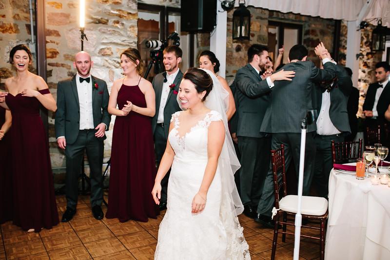 Gabriella_and_jack_ambler_philadelphia_wedding_image-950.jpg