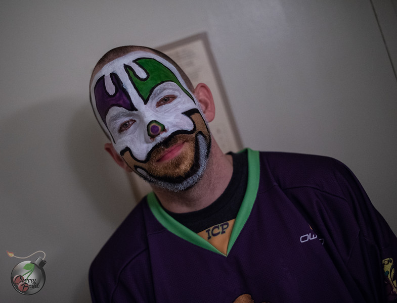 JuggaloWeekend2019-4105-2.jpg