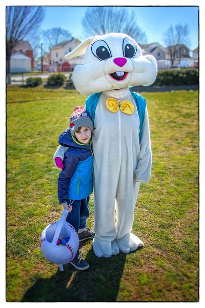 bunny shotw border.jpg