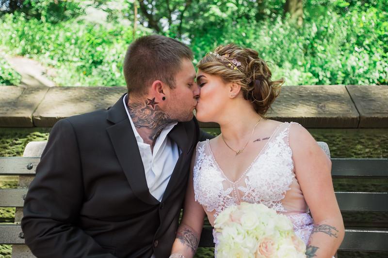Central Park Wedding - Asha & Dave (82).jpg
