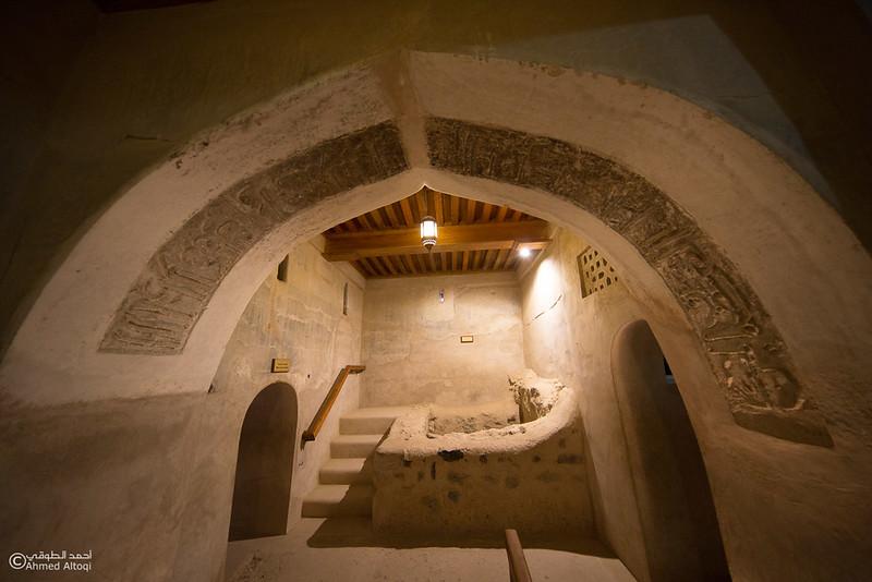 FE2A4496-Jibreen castle- Oman.jpg