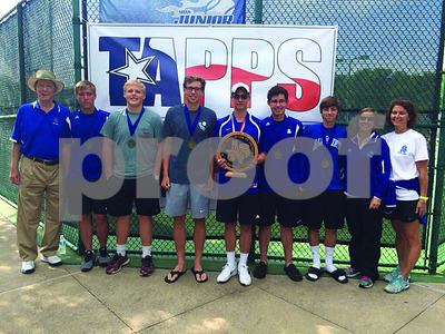 all-saints-boys-capture-tapps-4a-state-tennis-title