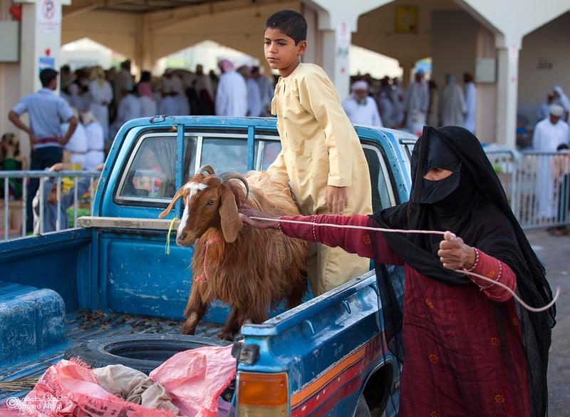 Traditional market (95)- Oman.jpg