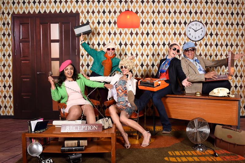 70s_Office_www.phototheatre.co.uk - 292.jpg