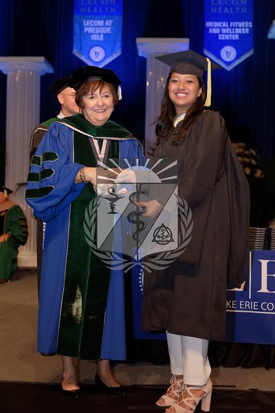 Bradenton Masters 2018 Diploma