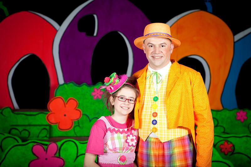 HTA-2011-Seussical-008-0625.jpg