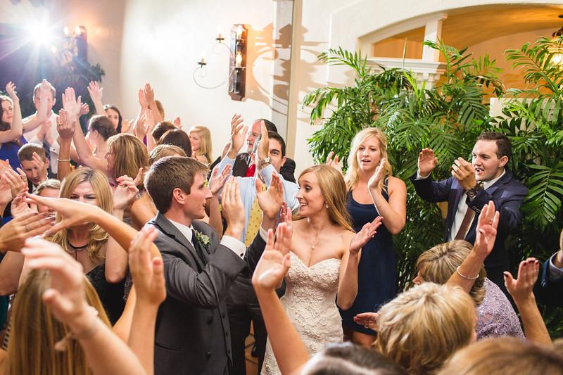 Wedding_1041.jpg