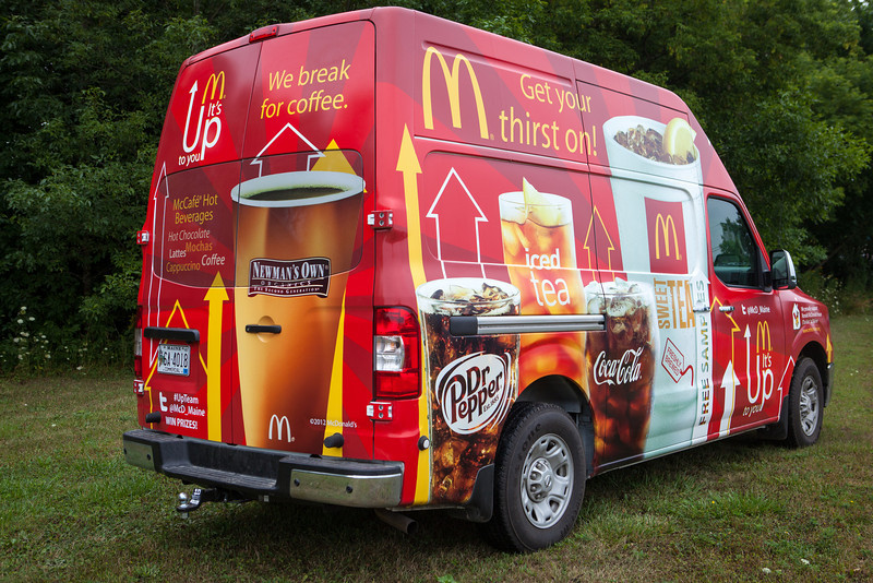 McDonalds-Up-Team-62.jpg