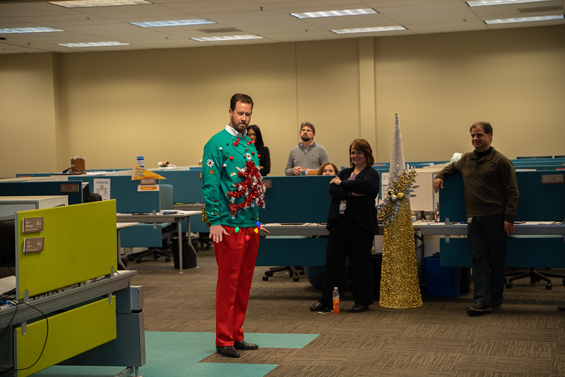Resource Group Holiday Party 2019-00728.jpg
