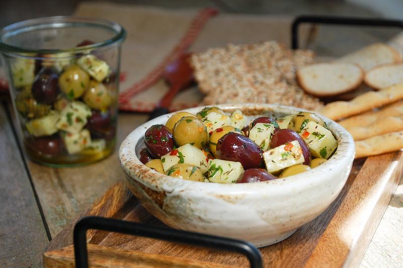 Marinated-Olives.jpg