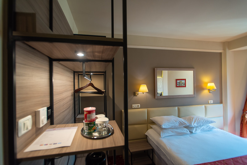 Hotel Lido Timisoara (42 of 117).jpg