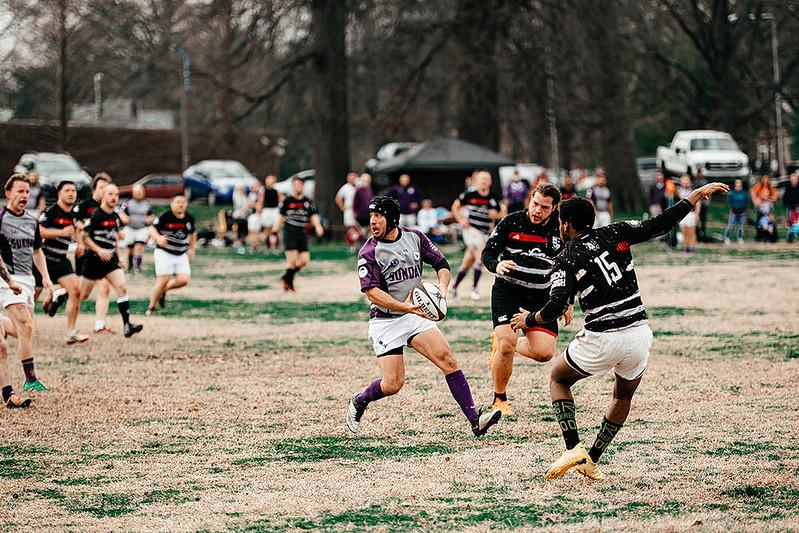 Rugby (ALL) 02.18.2017 - 111 - IG.jpg