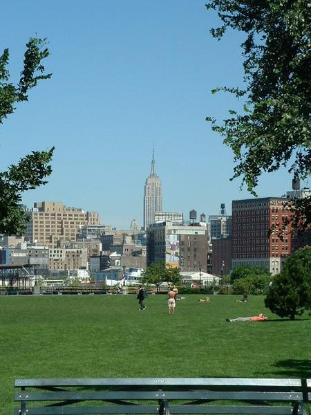 citypark.jpg