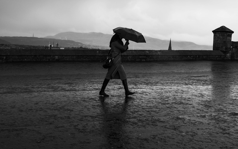 15.2. Umbrella.jpg
