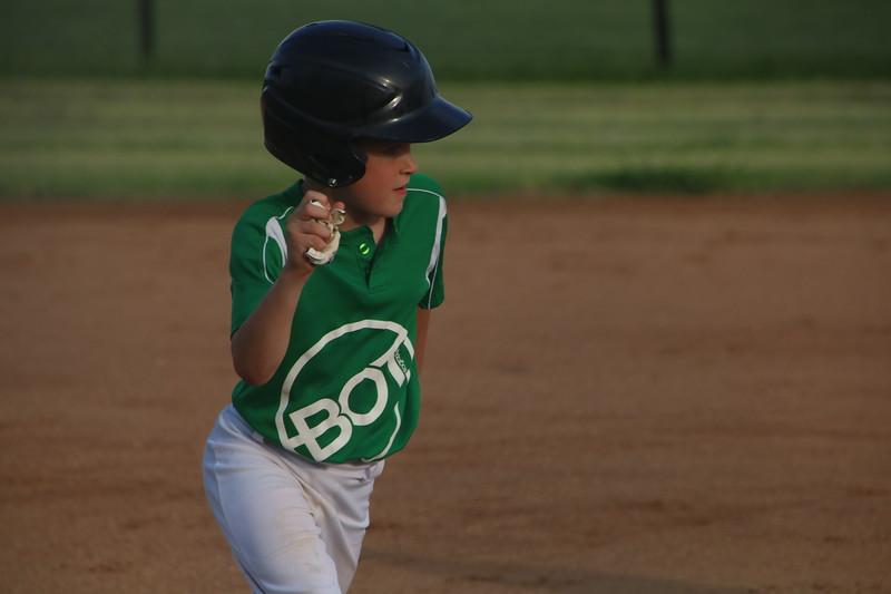 Baseball  (65).JPG