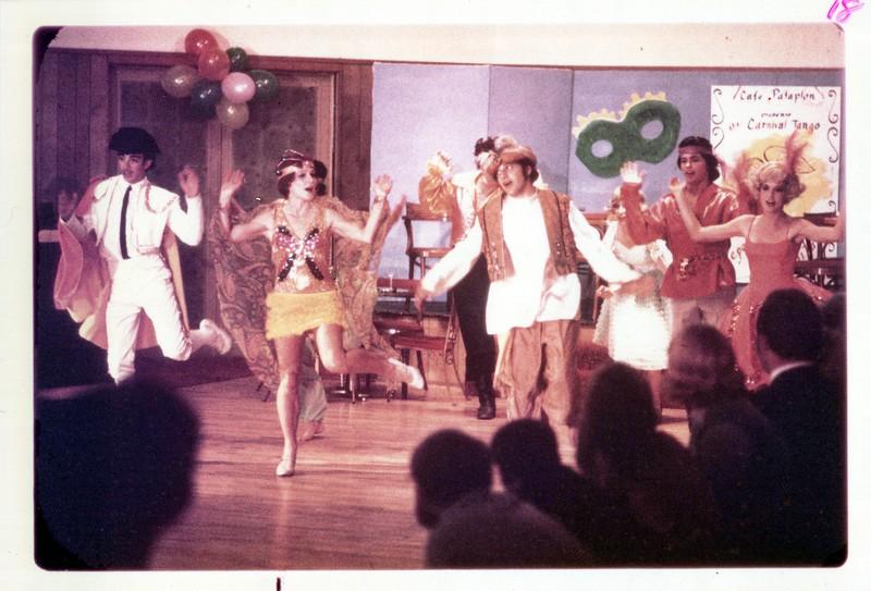 Dance_0784_a.jpg
