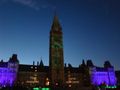 2008 Ottawa